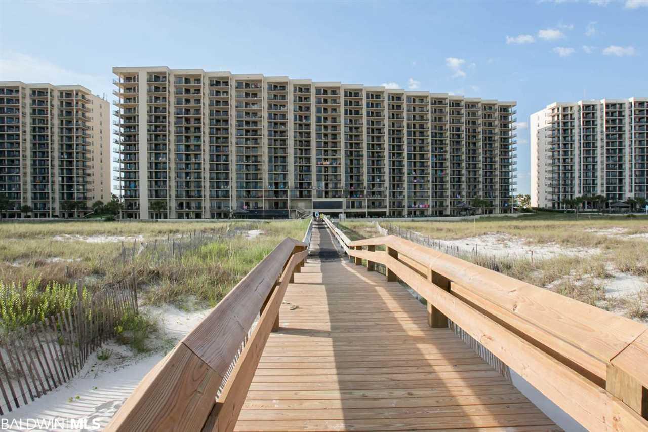 26802 Perdido Beach Blvd 1106, Orange Beach, AL 36561