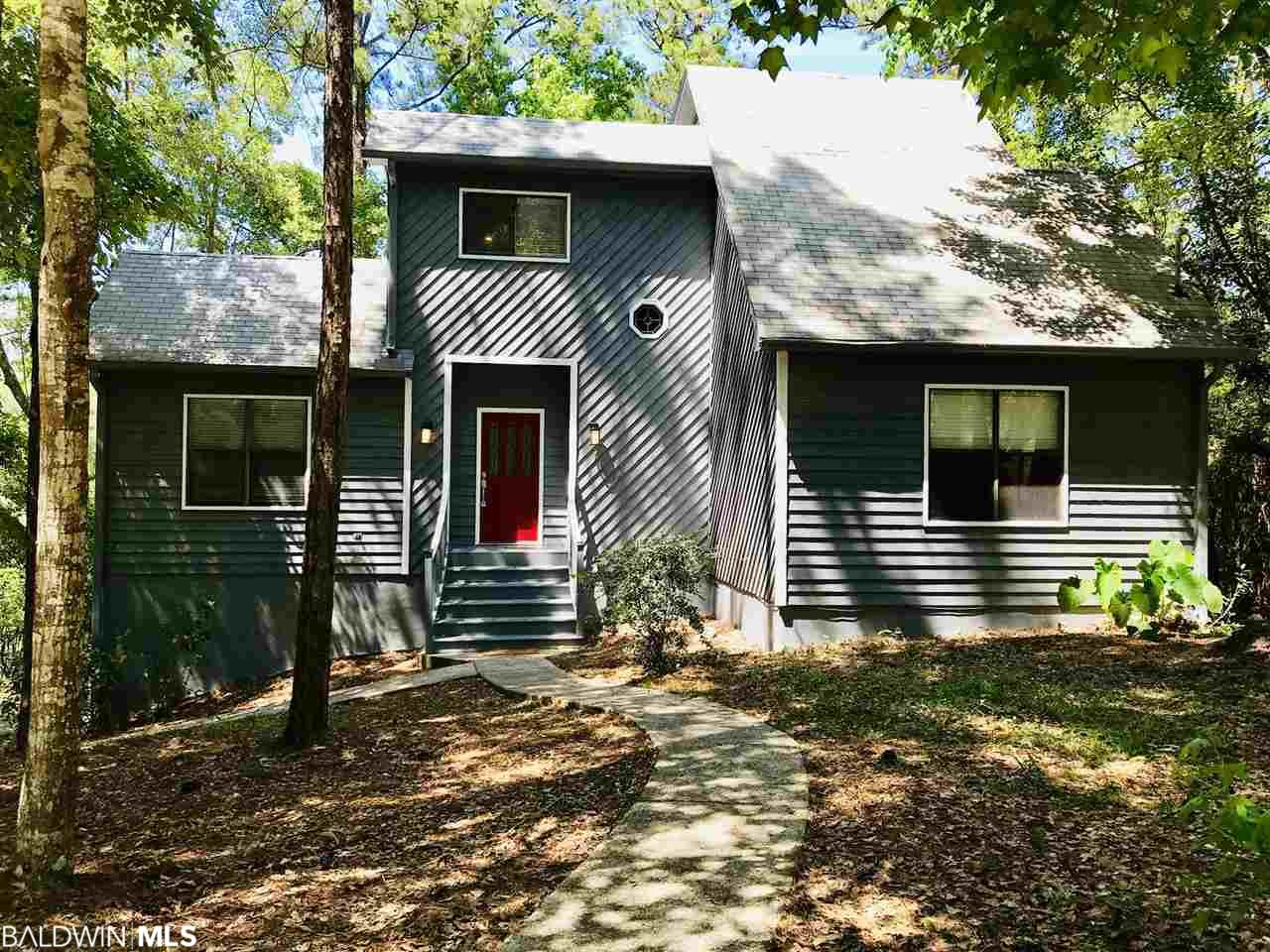 163 Fairway Drive, Daphne, AL 36526
