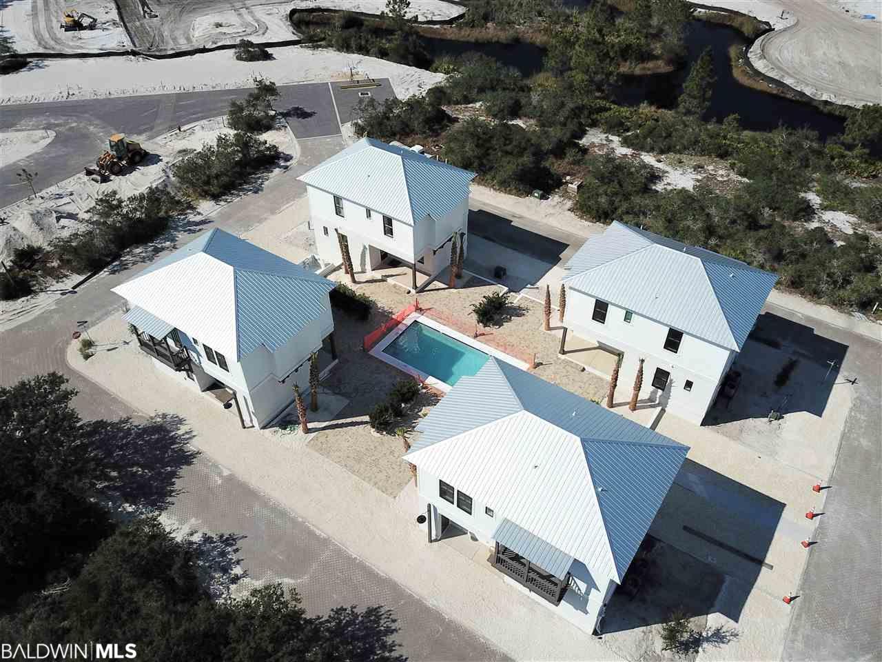 11 Meeting House Sq, Orange Beach, AL 36561