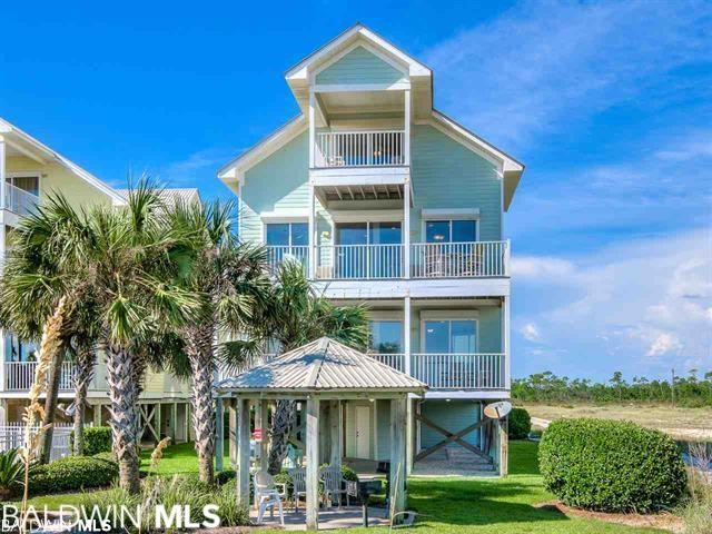 4364 State Highway 180 A&B, Gulf Shores, AL 36542