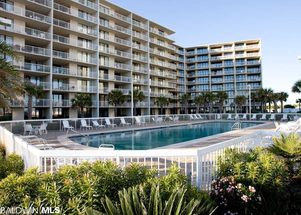 24522 Perdido Beach Blvd 4111, Orange Beach, AL 36561