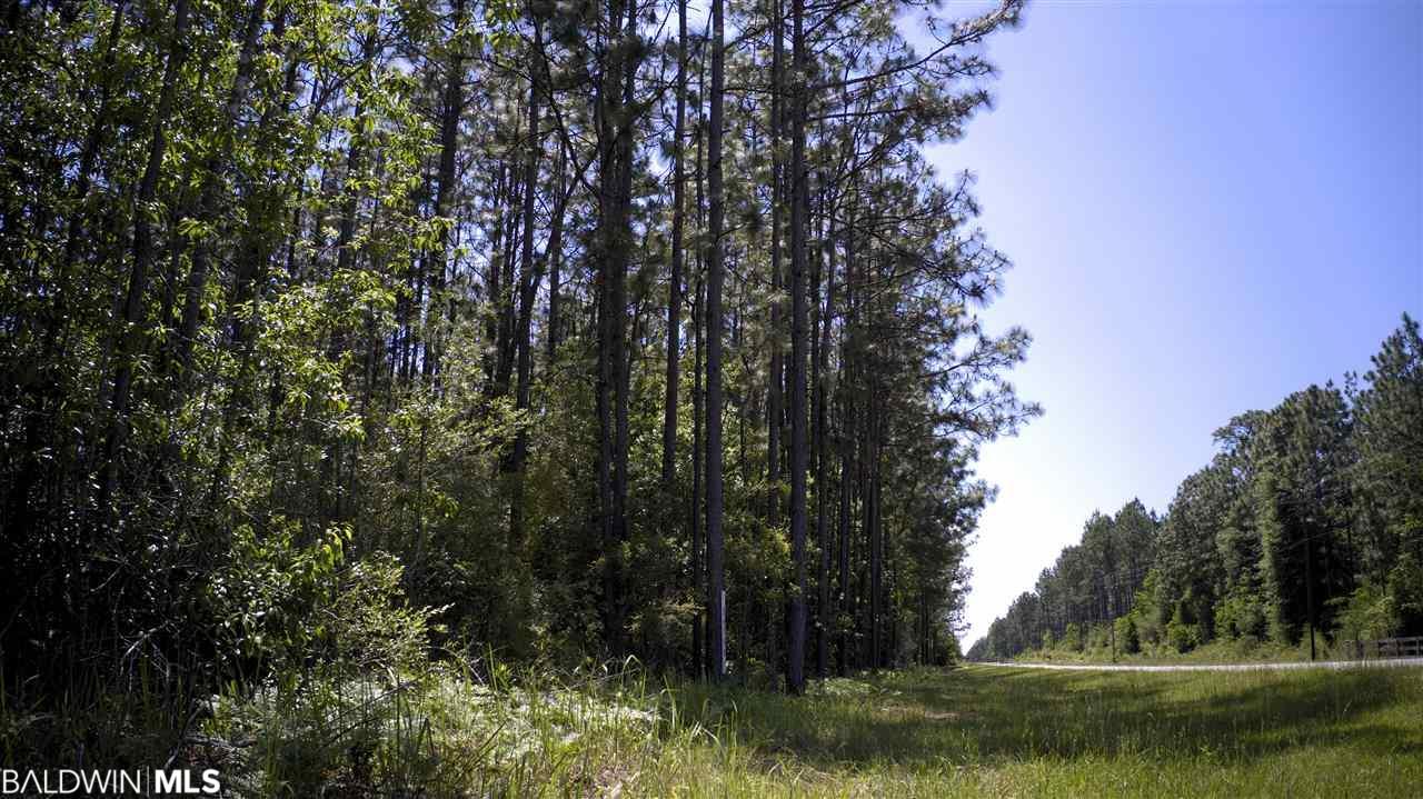 24766 County Road 87, Robertsdale, AL 36567