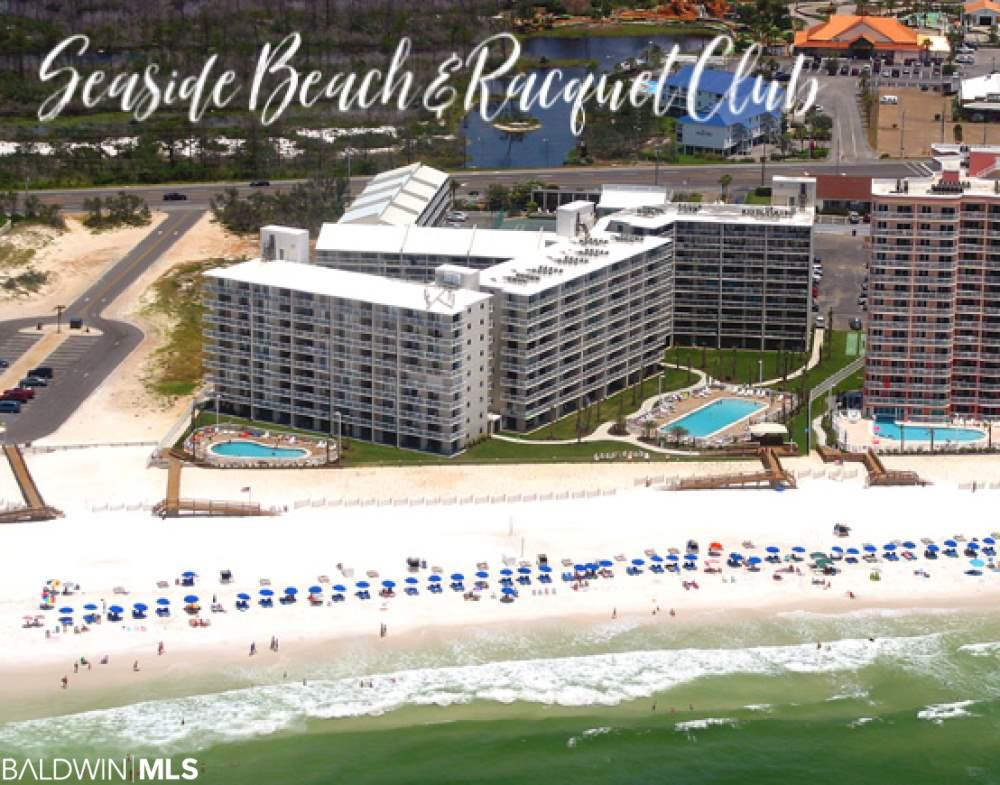 24522 Perdido Beach Blvd 3701, Orange Beach, AL 36561