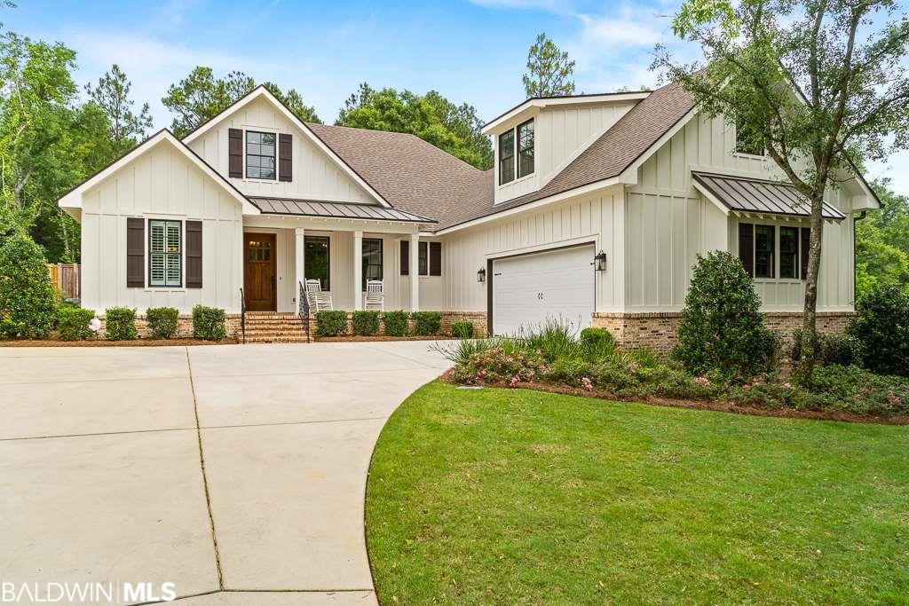 629 Falling Water Blvd, Fairhope, AL 36532