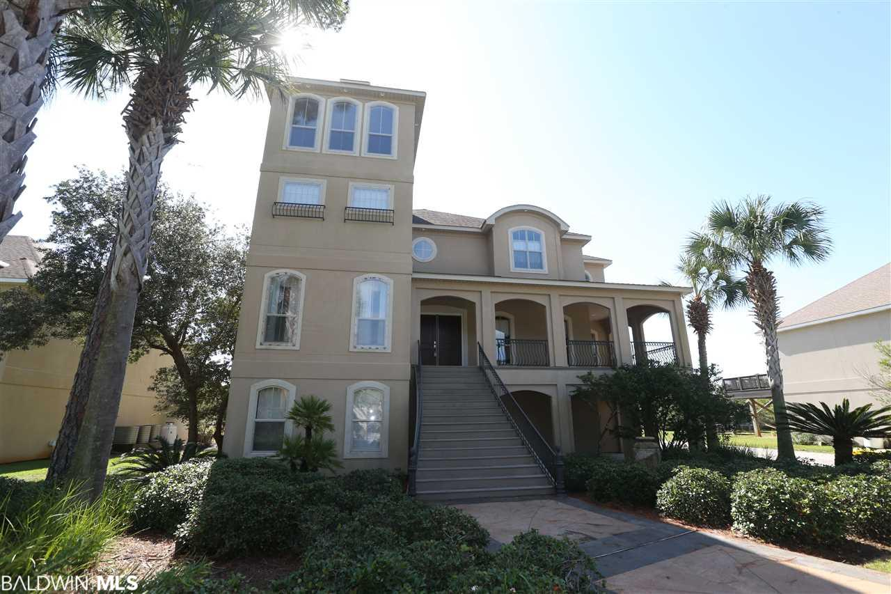 30947 Peninsula Dr, Orange Beach, AL 36561
