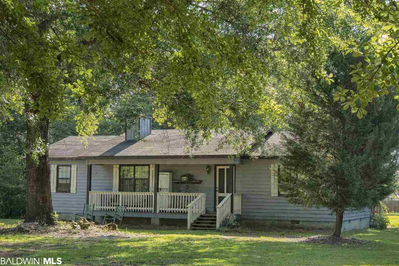 24810 E County Road 54, Daphne, AL 36526