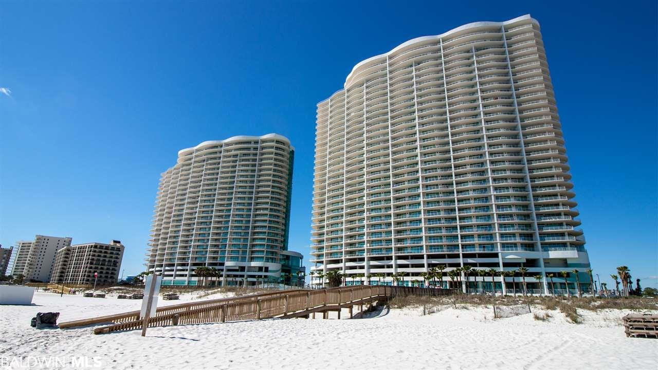 26302 Perdido Beach Blvd D901, Orange Beach, AL 36561