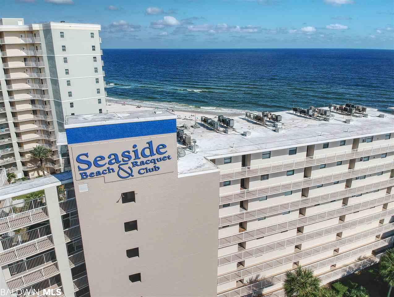 24522 Perdido Beach Blvd 3104, Orange Beach, AL 36561