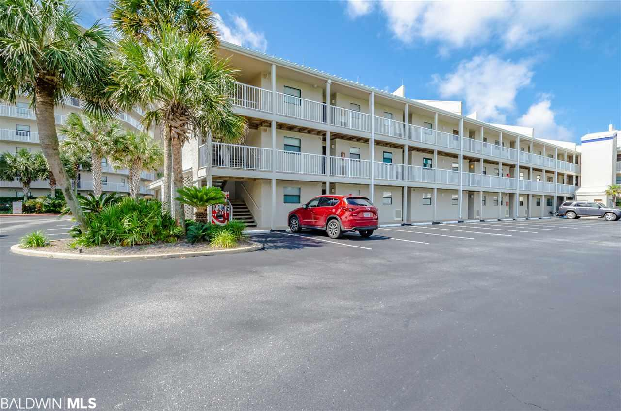 24522 Perdido Beach Blvd 2303, Orange Beach, AL 36561