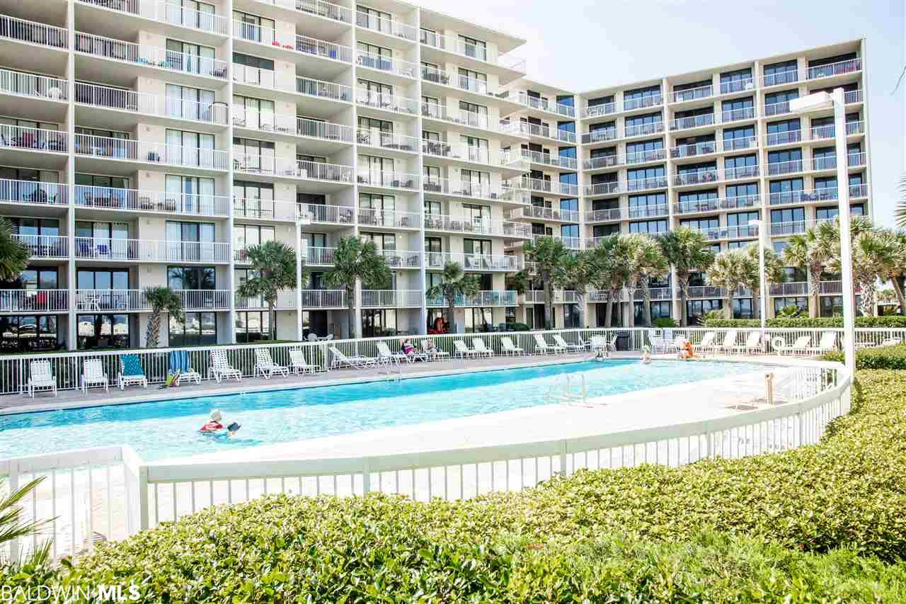 24522 Perdido Beach Blvd 1315, Orange Beach, AL 36561