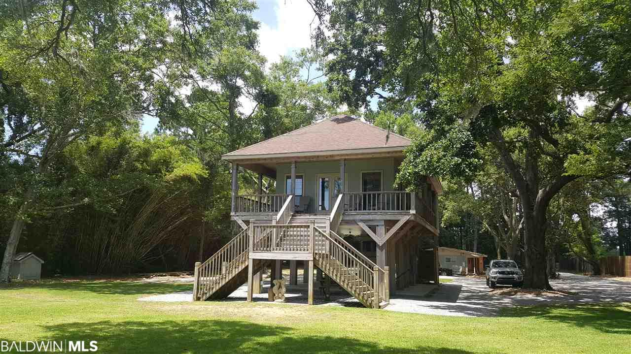10489 County Road 1, Fairhope, AL 36532