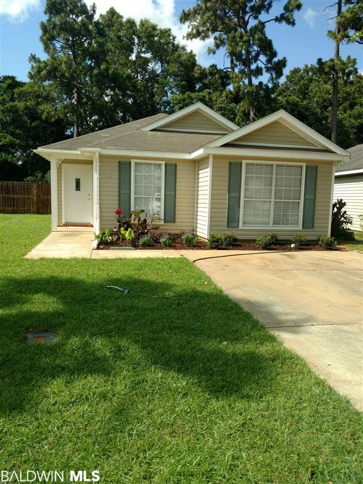 7744 Audubon Place, Foley, AL 36535