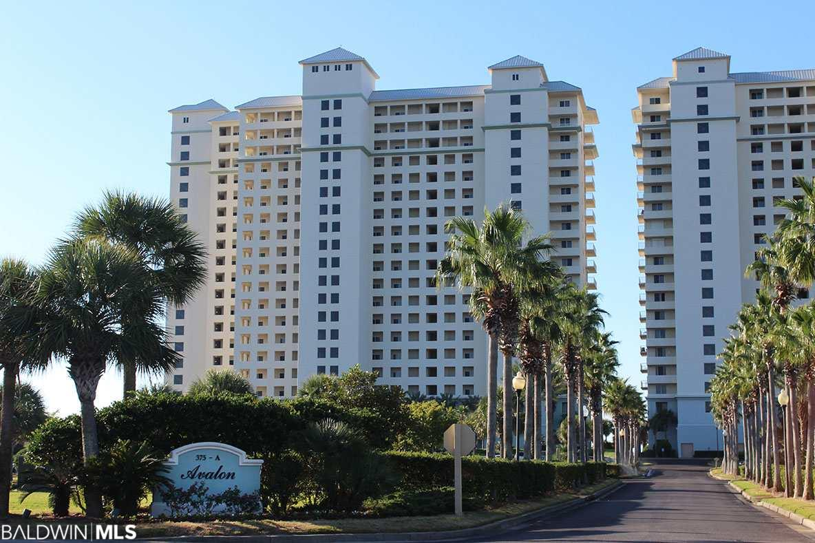 375A Beach Club Trail A1001, Gulf Shores, AL 36542