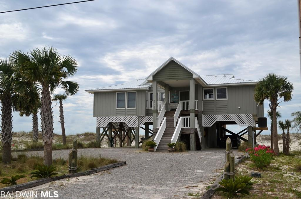 3009 W Beach Blvd, Gulf Shores, AL 36542