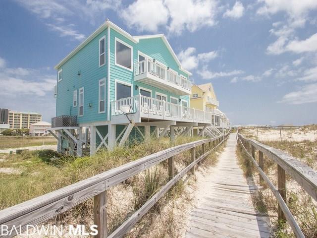 1428 W Dune Drive, Gulf Shores, AL 36542