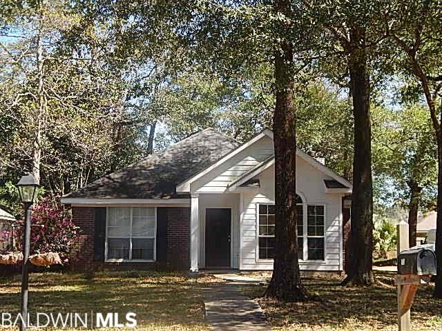 771 Linlen Avenue, Mobile, AL 36609