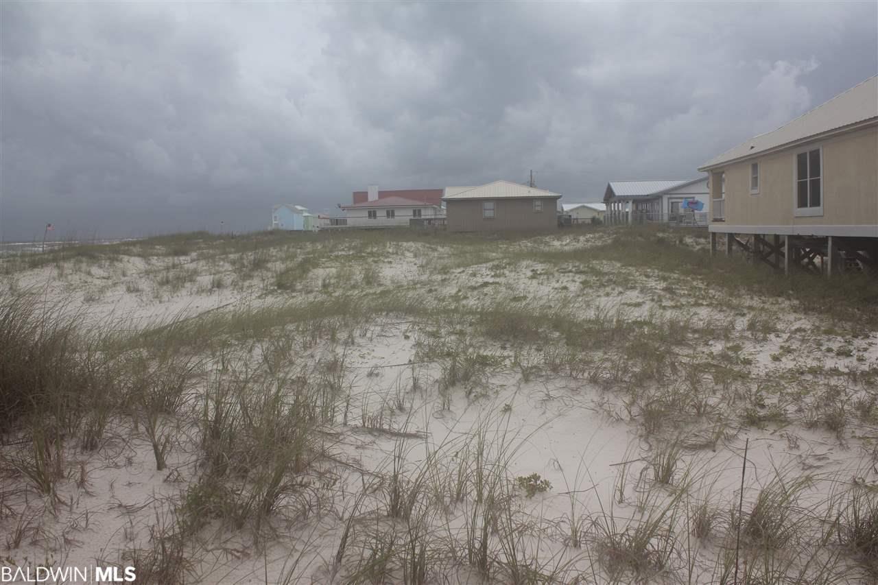 Bernard Court, Gulf Shores, AL 36542