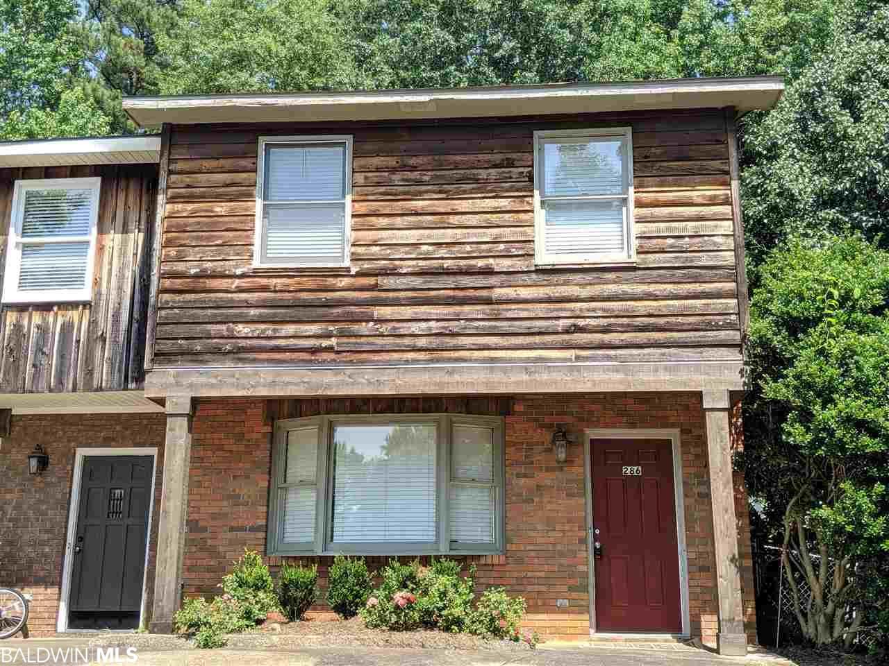 286 Ivy Lane, Auburn, AL 36830