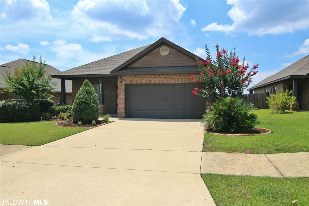 10659 Orkney Way, Spanish Fort, AL 36527