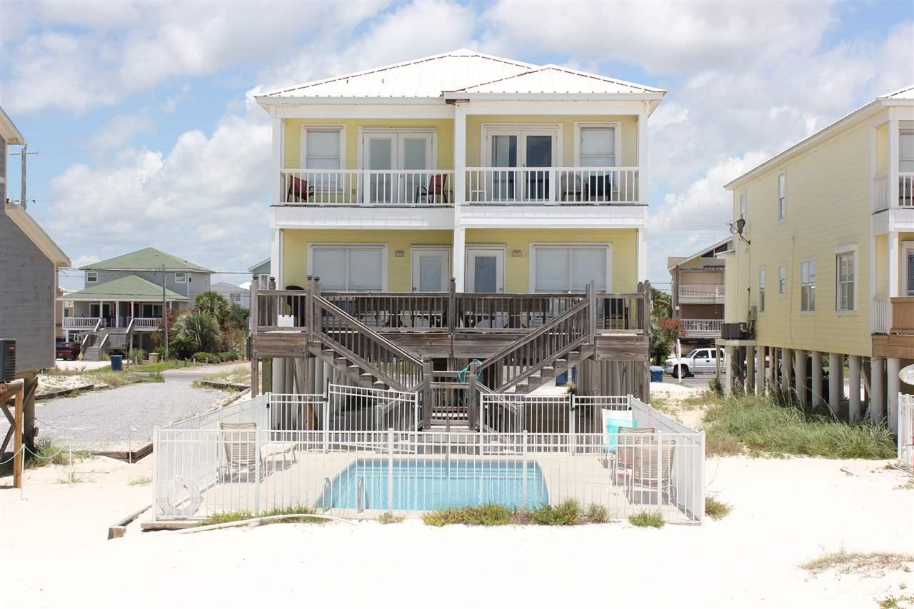 1235 W Beach Blvd 7, Gulf Shores, AL 36542
