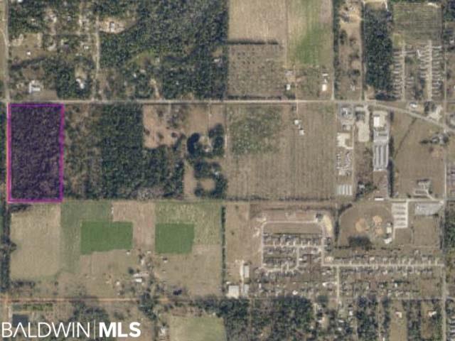 0 Highway 98, Lillian, AL 36549