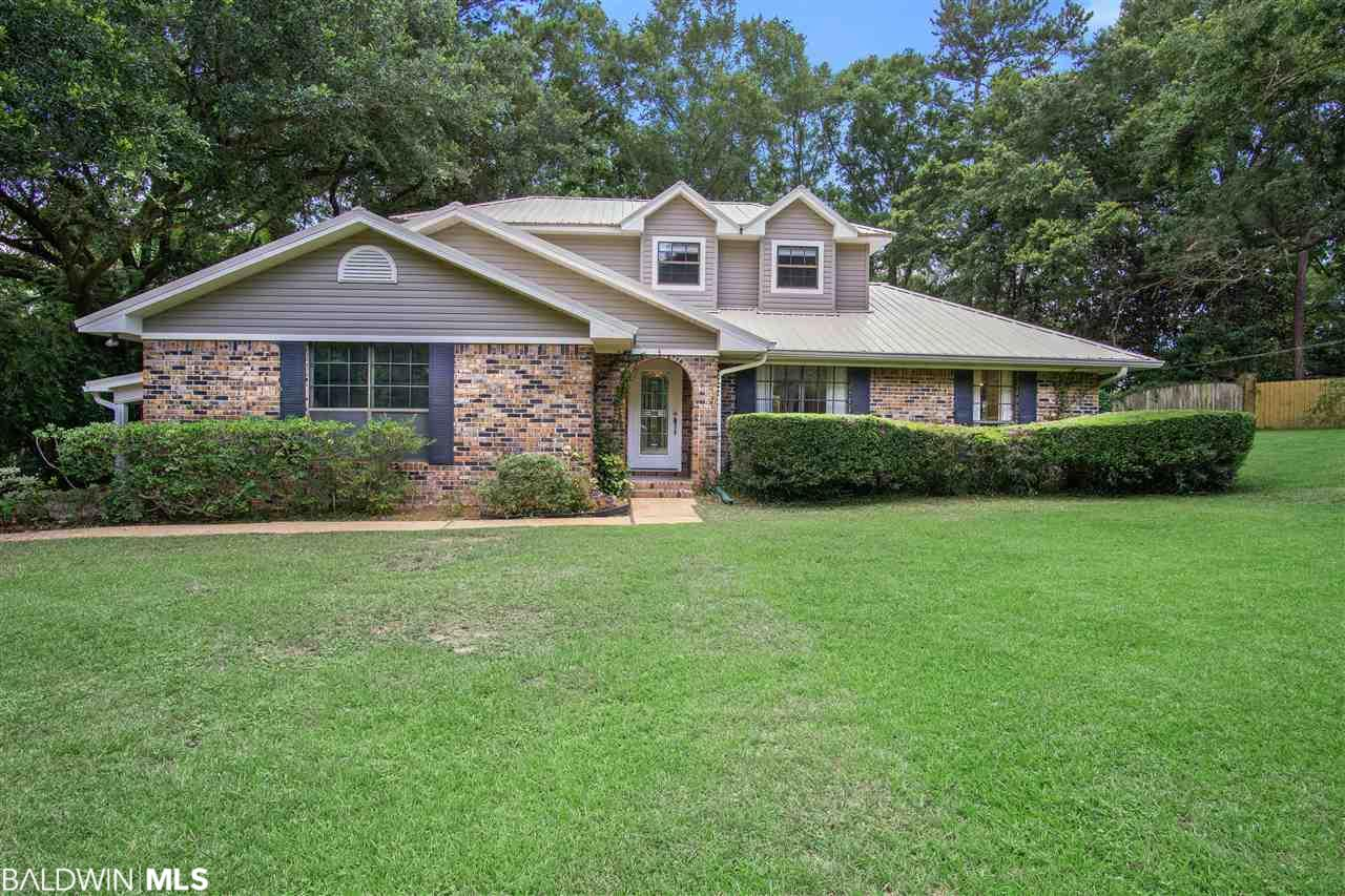 4 Cavalry Circle, Spanish Fort, AL 36527