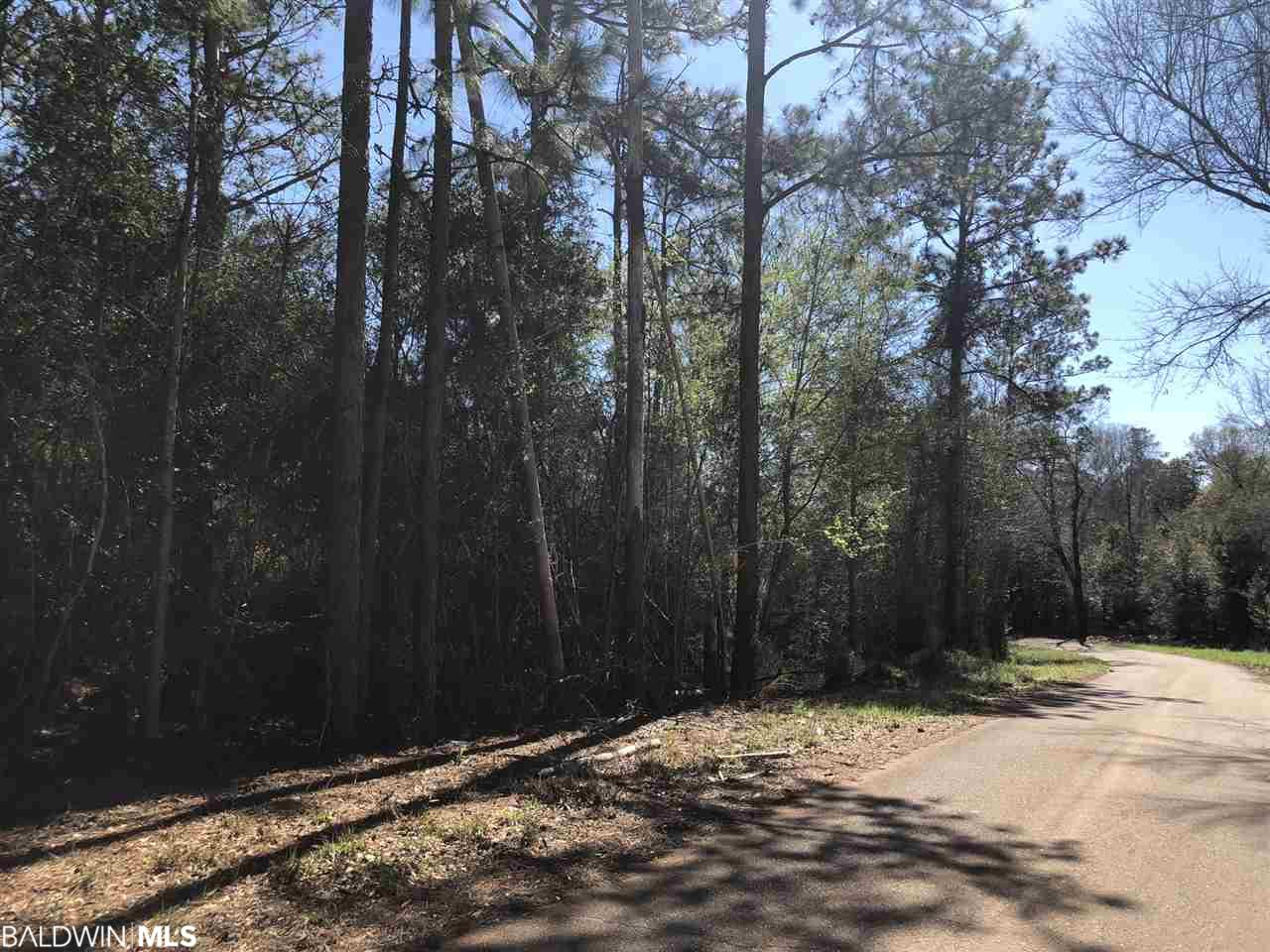 2 Whispering Pine Road, Flomaton, AL 36441