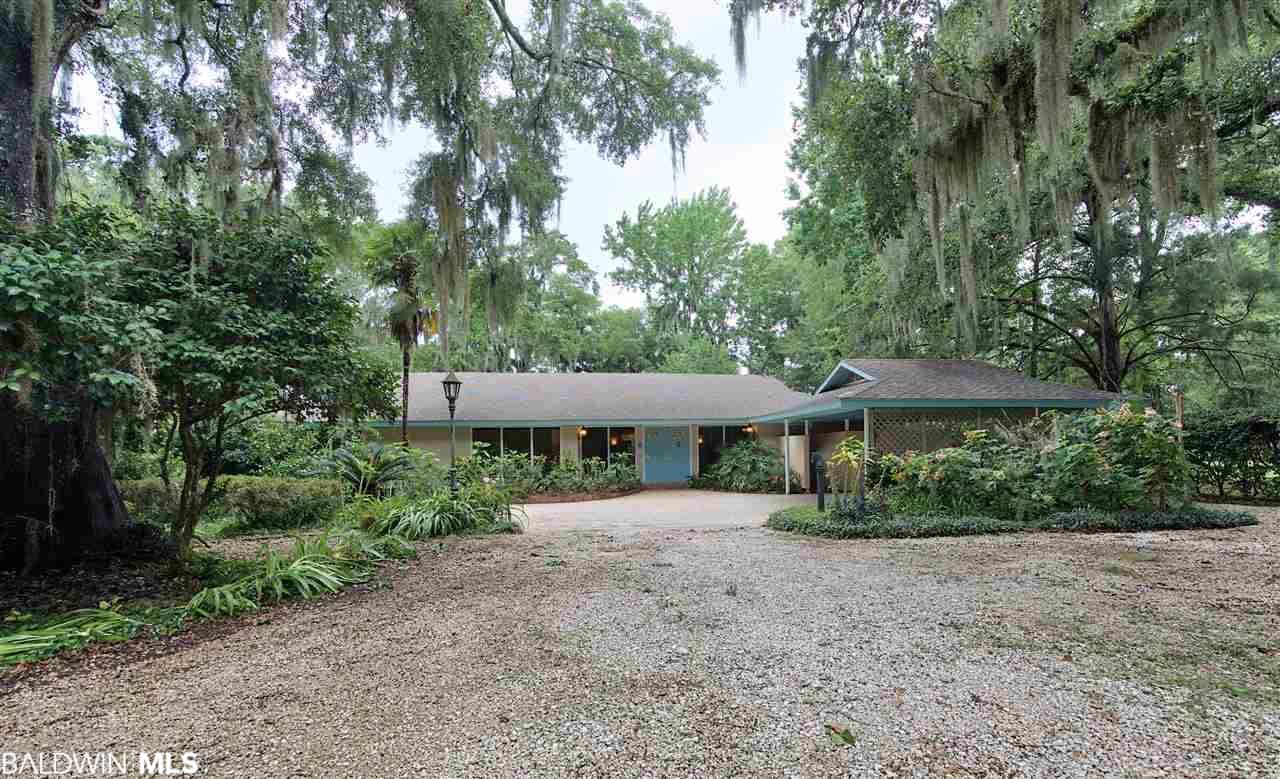 6400 Bay View Lane, Daphne, AL 36526