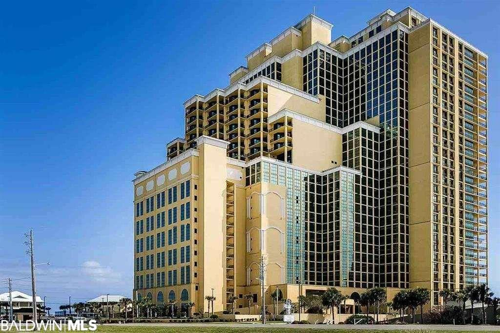 23450 Perdido Beach Blvd 2004, Orange Beach, AL 36561