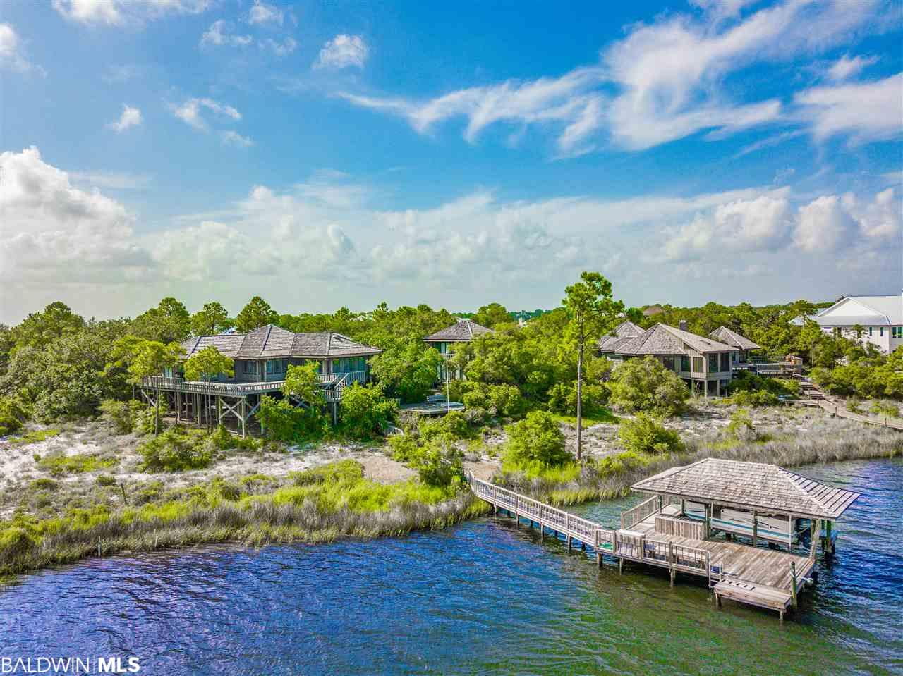 33220 River Road, Orange Beach, AL 36561