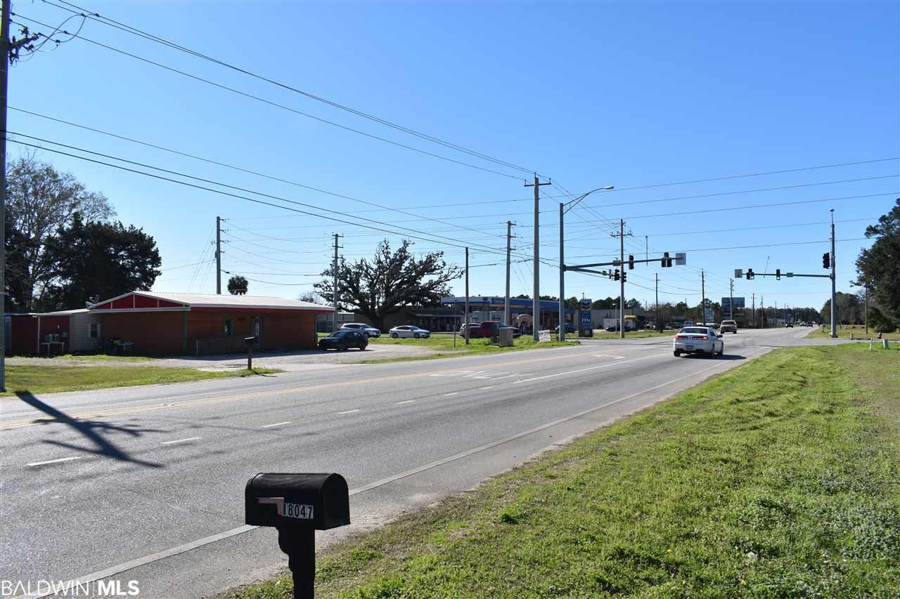 18032 US Highway 98, Foley, AL 36535