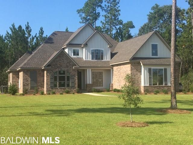 11900 Coyote Drive, Spanish Fort, AL 36527