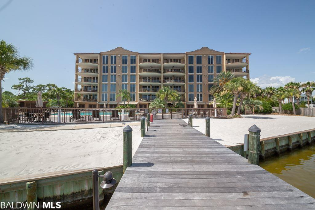 27384 Mauldin Ln 9, Orange Beach, AL 36561
