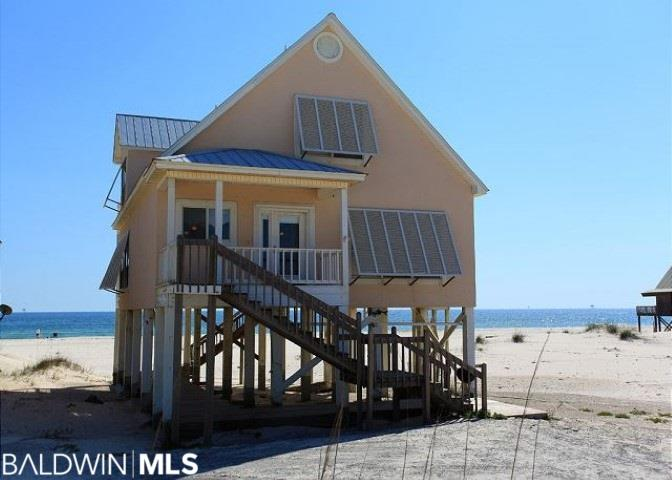 4708 State Highway 180, Gulf Shores, AL 36542