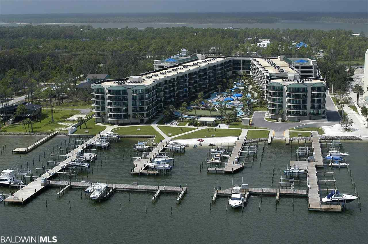 27580 Canal Road 1332, Orange Beach, AL 36561