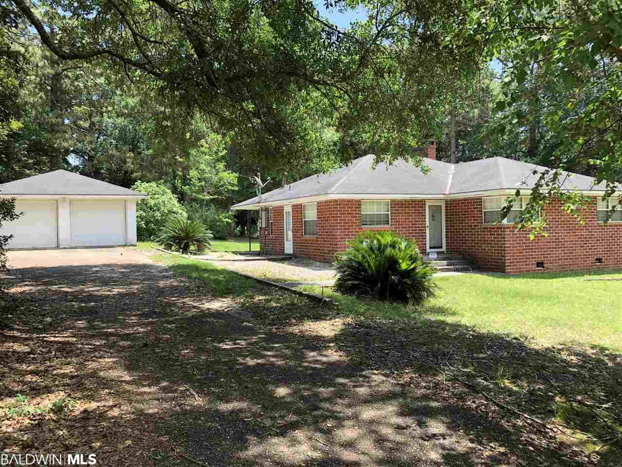 365 Gaines Ave, Mobile, AL 36609