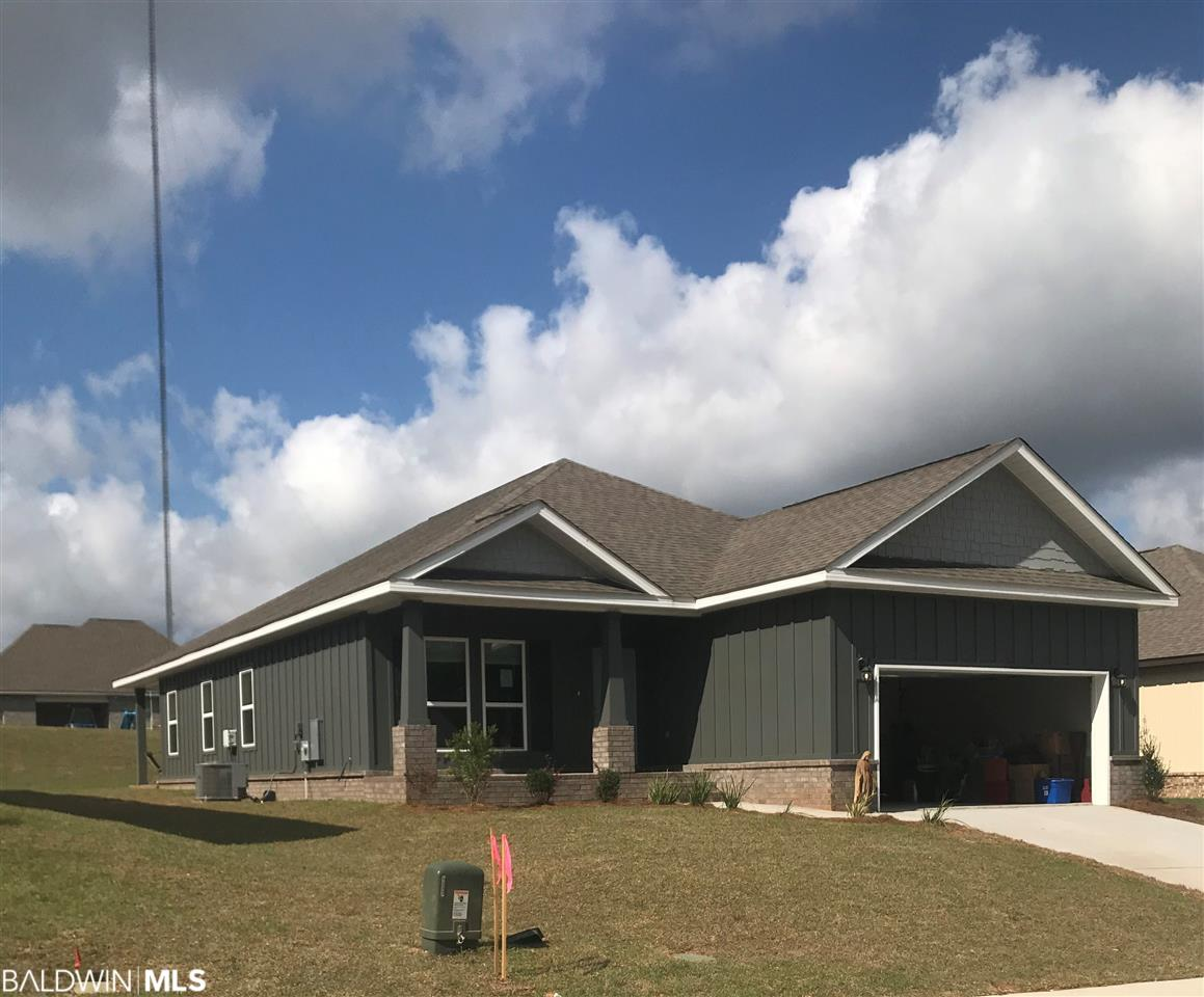 32121 Calder Court, Spanish Fort, AL 36527