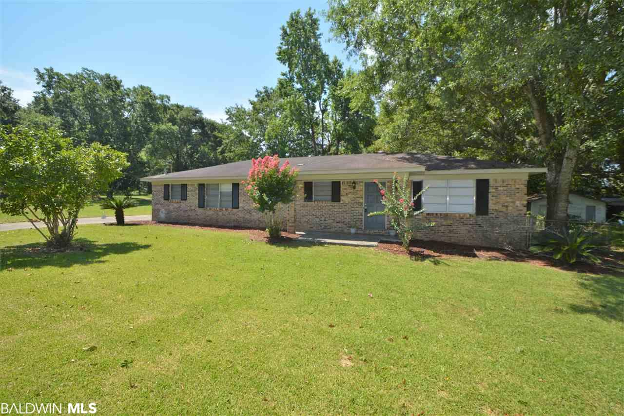 6445 S Fairoak, Mobile, AL 36619