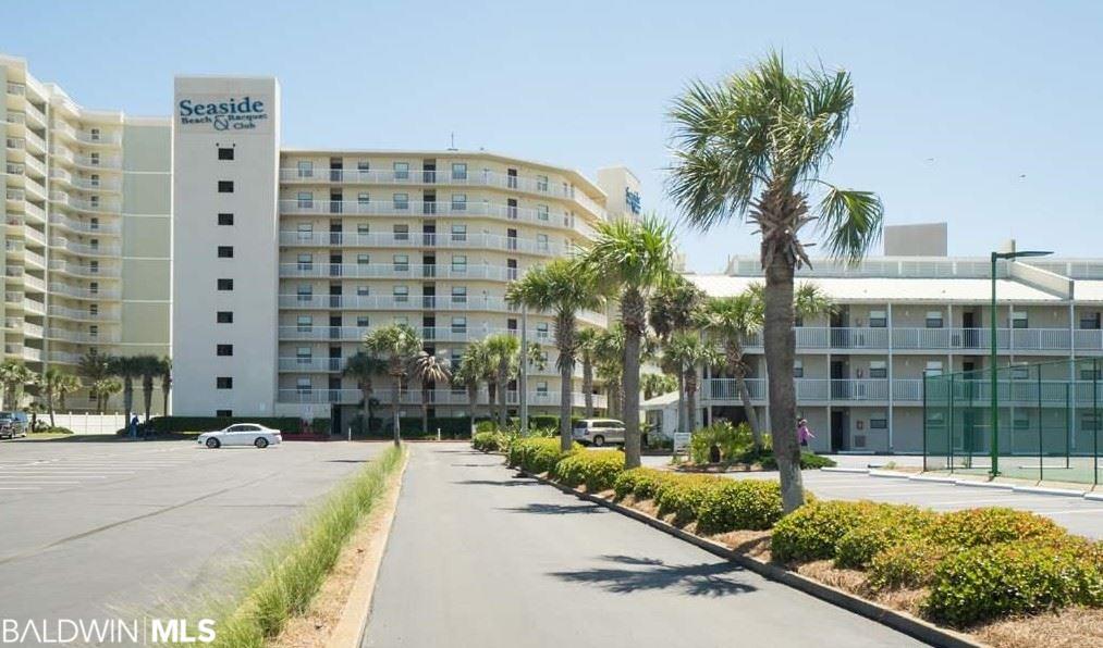 24522 Perdido Beach Blvd 2201, Orange Beach, AL 36561