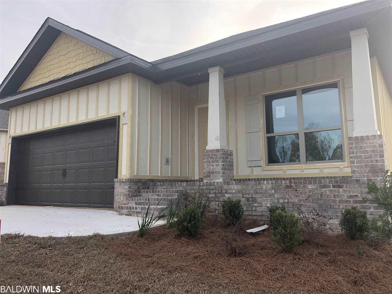 32089 Calder Court, Spanish Fort, AL 36527