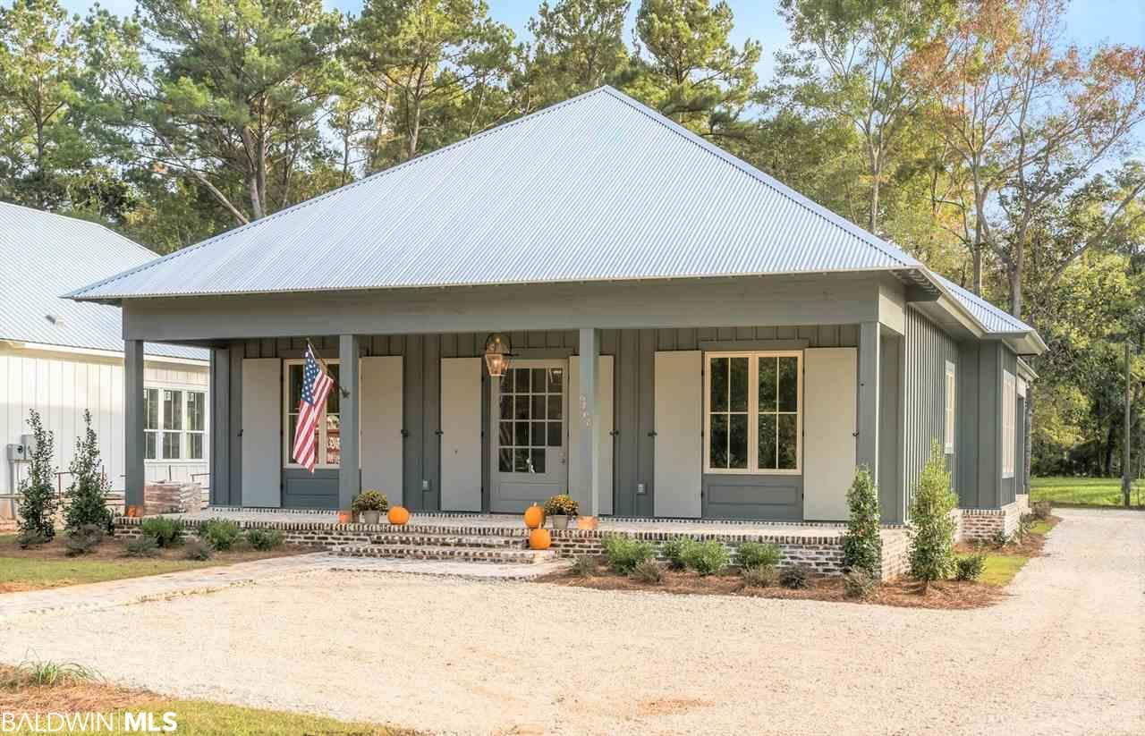 6168 County Road 32, Fairhope, AL 36532