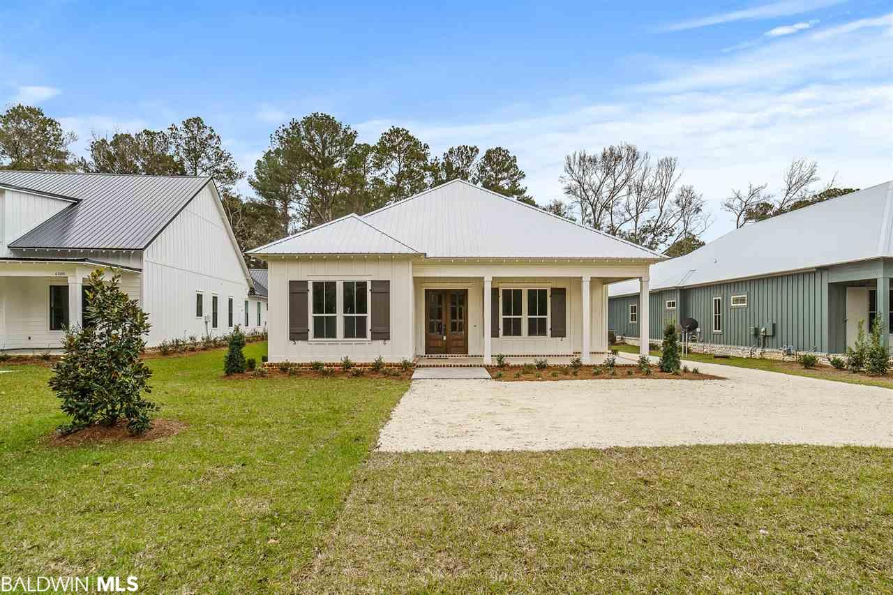 6180 County Road 32, Fairhope, AL 36532