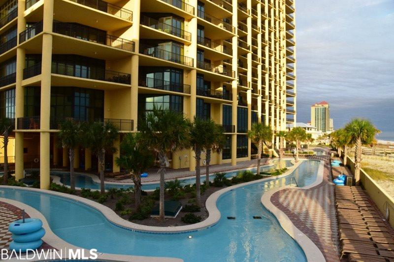 Orange Beach Condo Sales Amp Rentals Orange Beach Real Estate