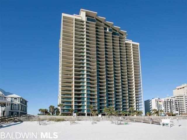 23972 Perdido Beach Blvd 2201, Orange Beach, AL 36561