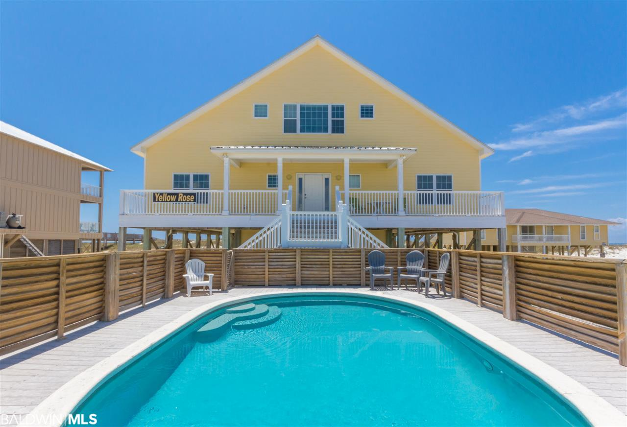 2833 W Beach Blvd, Gulf Shores, AL 36542