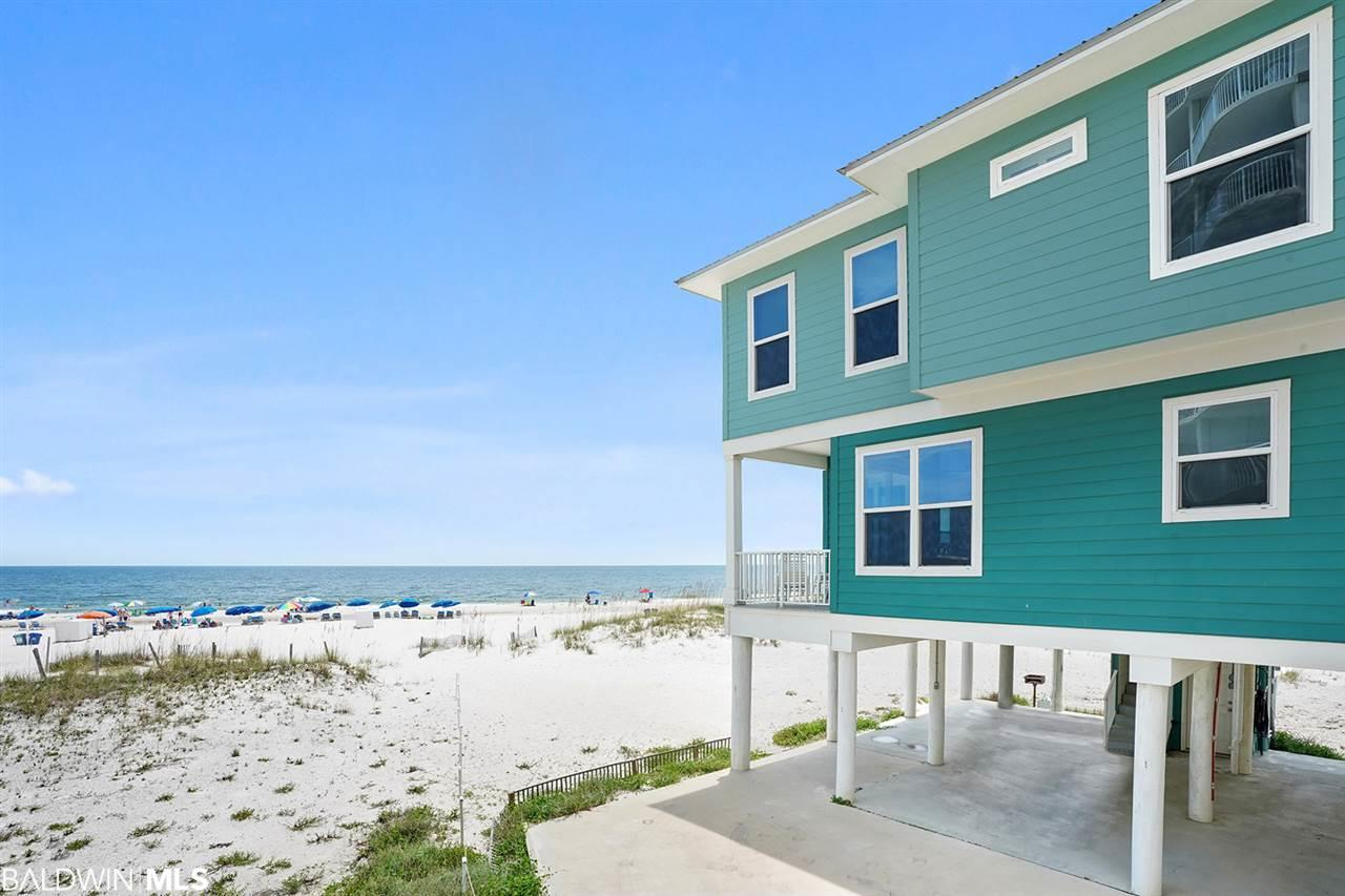 551 E Beach Blvd 1, Gulf Shores, AL 36542