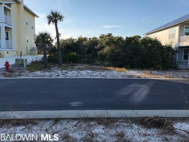0 Kiva Way, Gulf Shores, AL 36542