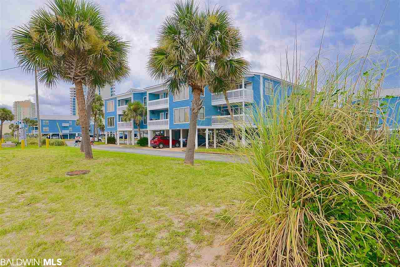 1872 W Beach Blvd J104, Gulf Shores, AL 36542