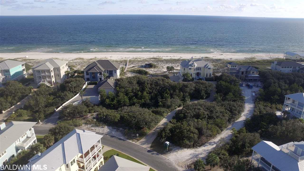 Kiva Way, Gulf Shores, AL 36542