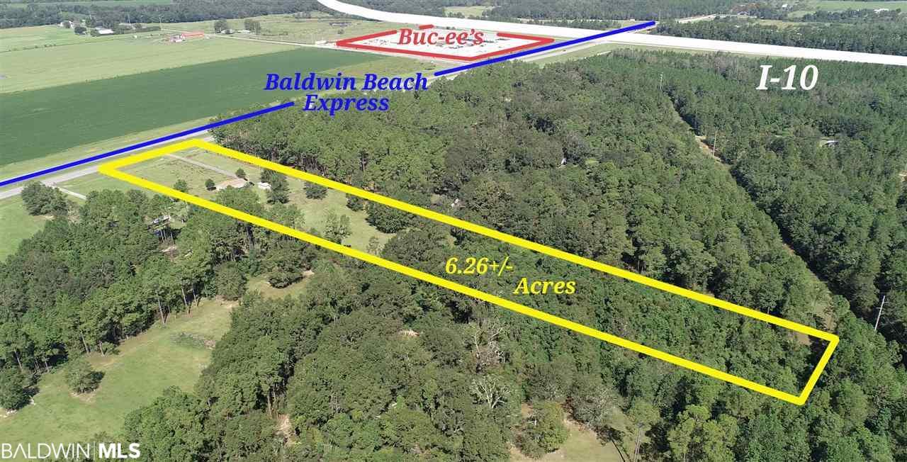 27770 Baldwin Beach Express, Robertsdale, AL 36567